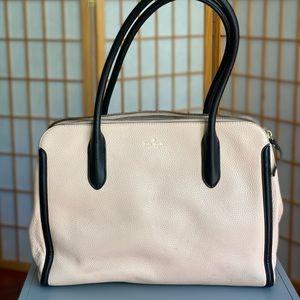 Light pink purse Kate Spade New York